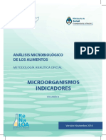 Analisis_microbiologico_de_los_alimentos_Vol_III