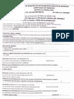 253720200128225600documetnostolu.pdf