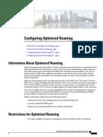 Configuring Optimized Roaming.pdf