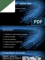 oral_drone_sin_flotteurs.pdf