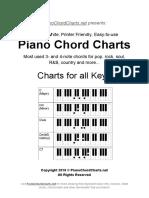 Piano-Chord-Charts-ebook