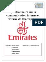 questionnaire communication.pdf