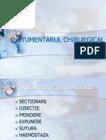 INSTRUMENTARUL-CHIRURGICAL.pptx