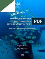 MI_peixes.osseos_costa.cont.portuguesa.pdf