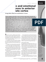 MIPosner cingulate.pdf