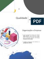 O que deves saber sobre Qualidade.pdf