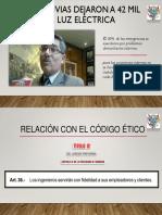etica(Parte CDG).pptx