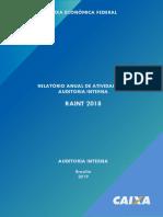 Relatorio_Anual_Ativ_Auditoria_Interna_2018