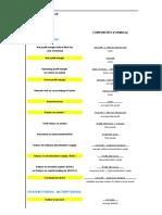 Ratios File (Richard Avery's conflicted copy 2019-08-15).xlsx