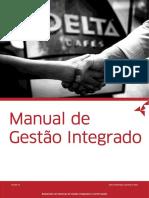 Estudo de Caso DELTA manual-de-gestao-integrado