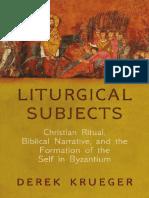 Liturgical Subjects.pdf