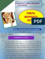 Perfil-biofisico-fetal