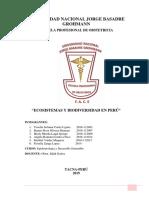 BIODIVERSIDAD-Y-ECOSISTEMAS-EN-EL-PERU.docx