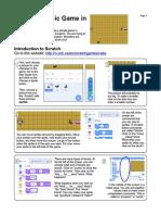 basicgame.pdf