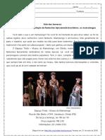 Interpretacao-de-texto-Arte-dos-bonecos-2º-ano-do-Ensino-Medio-Word-1(1)