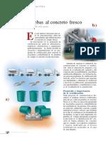 CONCRETO-FRESCO.docx