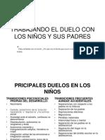 TRABAJANDO_EL_DUELO_CON_LOS_NIÑOS_Y_SUS2
