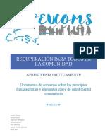Concenso_Comunitaria_EUCOMS