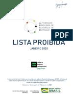 Lista_Proibida_2020_1