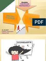 Obiectiile clientilor.pptx