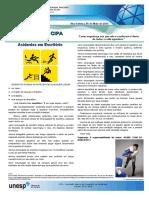 228870548-boletim-cipa-06-05-14-acidentes-em-escritorio-a3.pdf