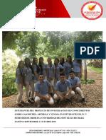 PROYECTO DE AULA GASOMETRIA.pdf