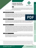 Manual_Crack_Injection_Guide.pdf.pdf