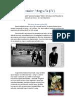 Aprender fotografía(4)