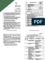 Демоверсия диагностической работы.pdf