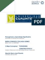 Maria Consuelo Zuluaga G. 3.2 Constructivista.pdf