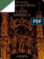 Baroque and Rococo in Latin America (Art Ebook).pdf
