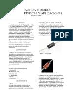 PRACTICA_2_DIODOS_CARACTERISTICAS_Y_APLI.pdf