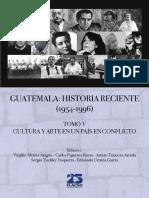 FLACSO-Historia-reciente-Guatemala-Tomo-V-Cultura-y-arte