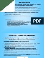 1.4 elementosautomatismos