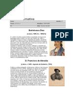 Figuras_Gigante_Adamastor.doc
