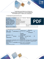Step_3_System_Design_and_Development EN ESPAÑOL