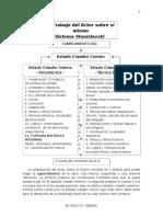 255469571-El-Trabajo-Del-Actor-Sobre-Si-Mismo-Sistema-Stanislavsi