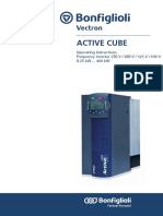 ACU410_Operating_Instructions_VEC170R2_3.pdf