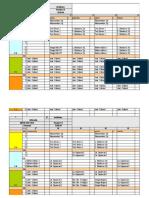 443757896-horari-2n-semestre-2019-2020-0.pdf