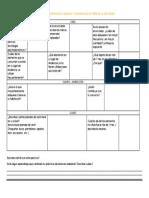 OBSERVACION COTIDIANA DEL CONSUMO Y EL SIGNIFICADO DE TENER EN LA VIDA DIARIA (1)