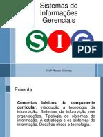 Sistemas_Informações_Gerenciais_Inicial.pptx