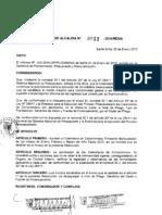 resolucion012-2010
