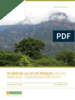 Ley-de-Bosques-10años-ilovepdf-compressed (1)