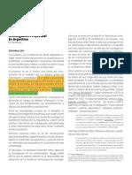 moisset_investigacic3b3n-proyectual-en-argentina-projetar2017.pdf