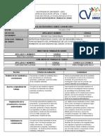 FormatoSustentacionFinalTG (2).pdf