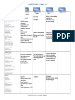 Competitor SWOT Analysis Template-1.pdf