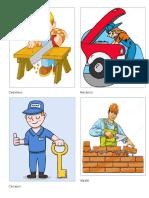 profesiones y oficios.docx