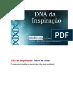 Dna-da-Inspiração