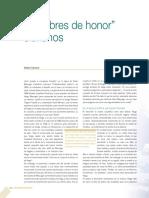 publicacion_197.pdf