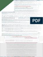 Captura 2020-01-26 a las 19.07.01.pdf